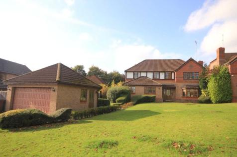 Bed Houses For Sale Norden Rochdale