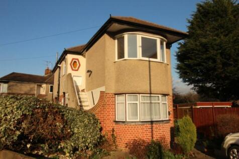 2 Bedroom Flats To Rent In Welling Kent Rightmove