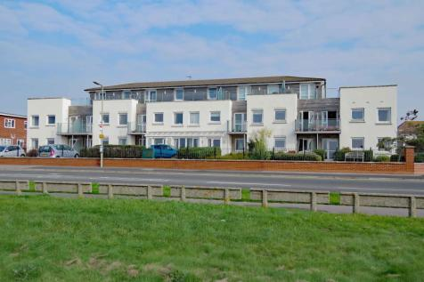 Retirement Properties For Sale In Hayling Island Hampshire