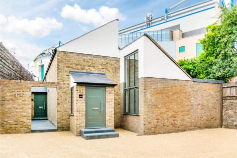 bedroom houses for sale in fulham south west london rightmove