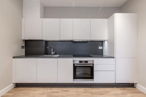 2 bedroom property to rent in london dss welcome. 2 bedroom flats to rent in enfield, middlesex - rightmove ! property london dss welcome