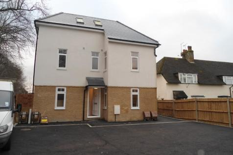 2 Bedroom Flats To Rent In Barming Maidstone Kent Rightmove