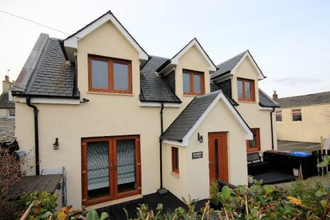2 Bedroom Houses For Sale in Irvine  Ayrshire   Rightmove. 2 Bedroom Houses For Sale in Irvine  Ayrshire   Rightmove