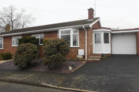 Properties For Sale in Arley - Flats & Houses For Sale in ...