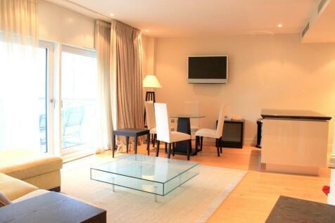bedroom flats to rent in belgravia central london