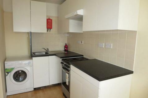 bedroom flats to rent in north london  rightmove, Bedroom designs