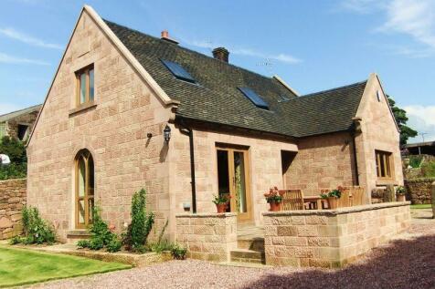 Properties To Rent In Staffordshire Moorlands