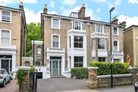 Properties For Sale In Lewisham