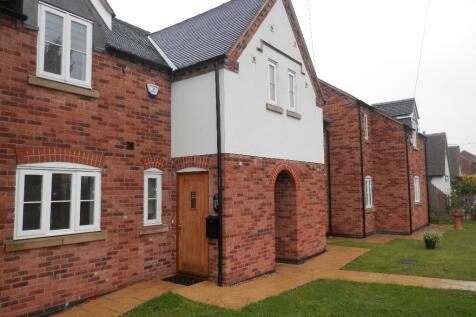 Properties For Rent Twycross