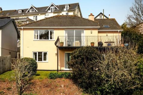 3 bedroom houses for sale in dartmouth devon
