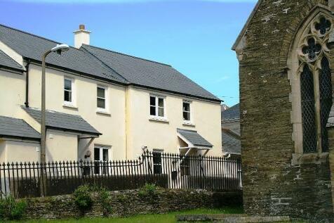 2 bedroom houses to rent in kingsbridge devon rightmove for Kingsbridge house