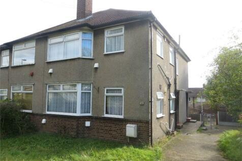 2 Bedroom Flats To Rent In Blackfen Sidcup Kent