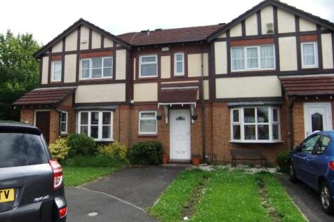 1 Bedroom Houses To Rent in Bolton Greater ManchesterRightmove