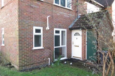 1 bedroom flats to rent in basingstoke hampshire. Black Bedroom Furniture Sets. Home Design Ideas