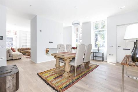 2 Bedroom Flats For Sale in Barbican  Central London   Rightmove. 2 Bedroom Flats For Sale in Barbican  Central London   Rightmove