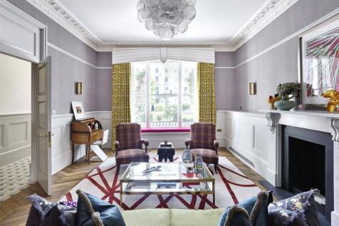 3 Bedroom Flats For Sale in Notting Hill, West London - Rightmove
