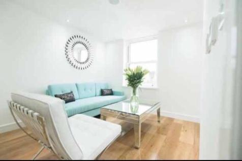 Studio Flats To Rent In Cardiff (County Of)   Rightmove ! Part 48