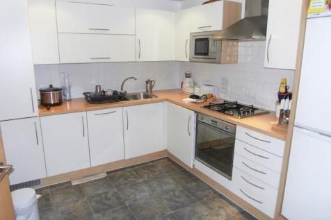 1 Bedroom Flats To Rent in London   Rightmove. 1 Bedroom Flats To Rent in London   Rightmove