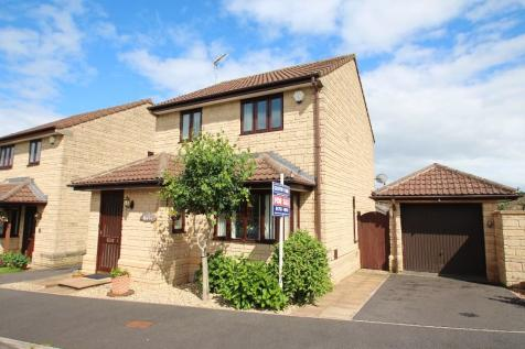 Barons Property Centre Ltd