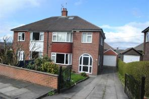 Property For Rent Hanford Stoke On Trent