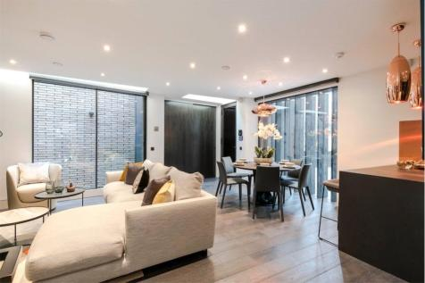 4 bedroom house interior. 4 bedroom houses to rent in bayswater west london rightmove house interior r