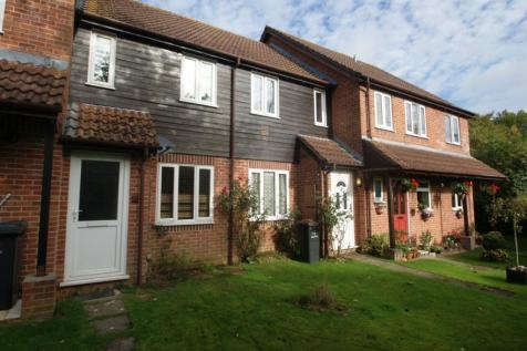1 Bedroom Houses To Rent in Andover HampshireRightmove