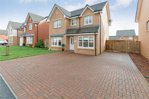 Properties For Sale In East Kilbride Flats Amp Houses For