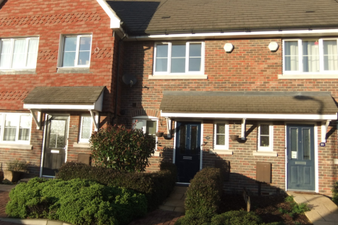 2 Bedroom Houses To Rent In Barming Maidstone Kent Rightmove