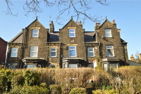 Terraced houses for sale in pudsey west yorkshire for 25 henry lane terrace