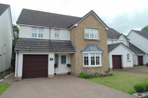Property To Buy Balloch