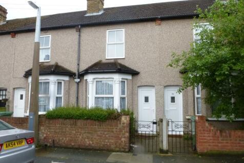 2 Bedroom Houses To Rent In Welling Kent