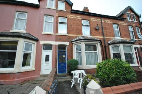 1 Bedroom Flats To Rent In Lytham St Annes Lancashire