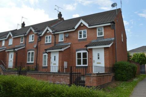 Property Image 1  Property Image 2. 2 Bedroom Houses To Rent in Coventry  West Midlands   Rightmove