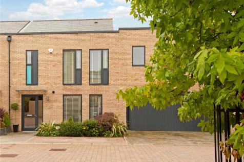 3 bedroom houses for sale in taplow maidenhead berkshire rightmove