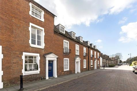 2 Bedroom Houses For Sale in Chichester  West Sussex   Rightmove. 2 Bedroom Houses For Sale in Chichester  West Sussex   Rightmove