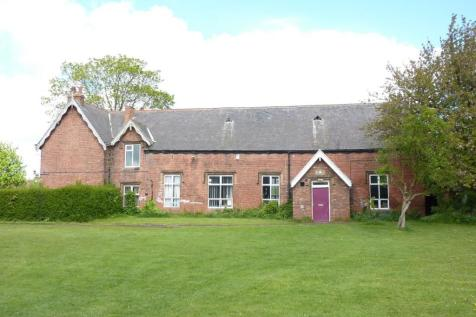Properties For Sale In Snaith Flats Amp Houses For Sale In
