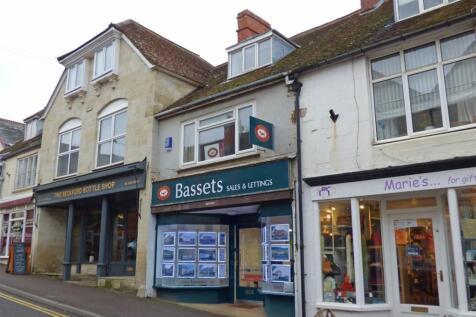 Properties To Rent Tisbury Wiltshire