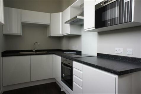 Properties To Rent In Heathrow   Flats U0026 Houses To Rent In Heathrow    Rightmove !