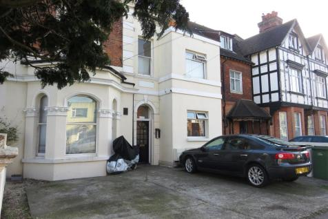 Sedlescombe Road South Bed Property For Sale
