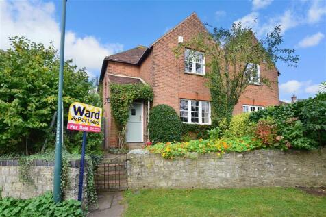 2 bedroom house in maidstone kent. 2 bedroom houses for sale in maidstone, kent - rightmove ! house maidstone u