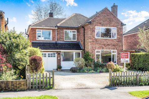 4 bedroom houses for sale in kenilworth warwickshire rightmove