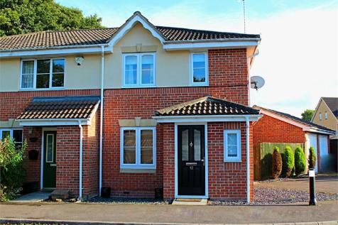 3 bedroom houses for sale in wildridings bracknell berkshire