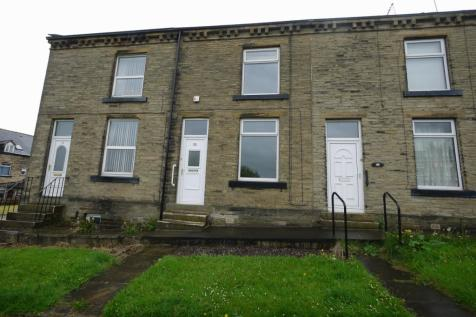 1 Bedroom Houses To Rent in Cleckheaton West YorkshireRightmove