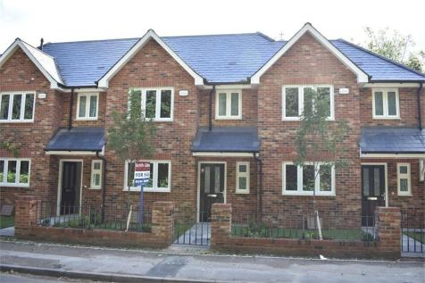3 bedroom houses for sale in bracknell berkshire rightmove
