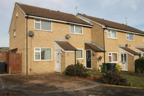 2 Bedroom Houses For Sale In Barming Maidstone Kent Rightmove