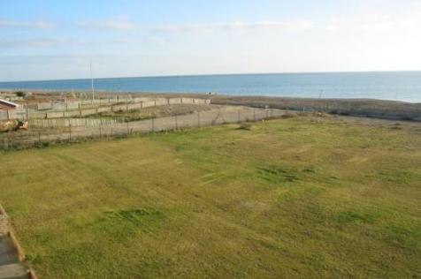 Image Result For Cubitt And West Hayling Island