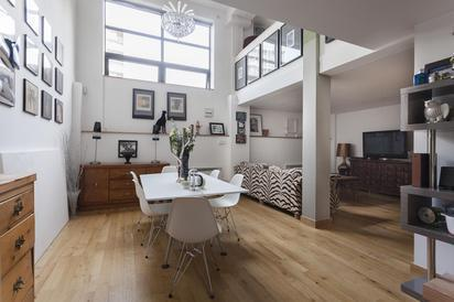 1 Bedroom Flats To Rent in Vauxhall  South West London   Rightmove  1 Bedroom Flats To Rent in Vauxhall  South West London   Rightmove. London 1 Bedroom Flat Rent. Home Design Ideas