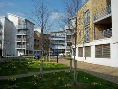 2 bedroom properties to rent in maidstone kent. 1 bedroom houses to rent in maidstone, kent - rightmove ! 2 properties maidstone