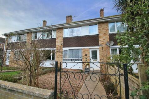2 bedroom houses for sale in glastonbury somerset rightmove