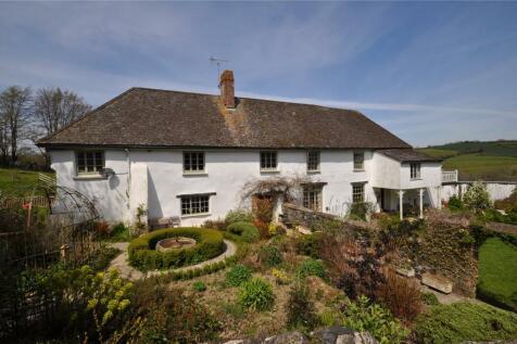 commercial properties for sale in dartmoor flats
